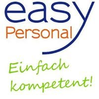 Easy Personal