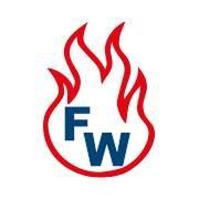 Feuerwehr Wilsdruff