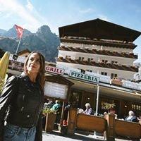 Hotel-Restaurant Römerhof