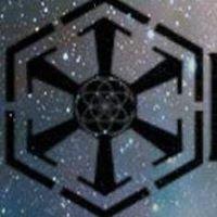 B.p.empire