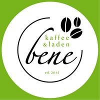 Bene Kaffee & Laden