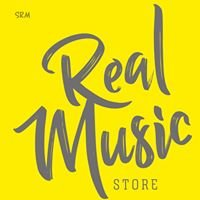 Real Music Store