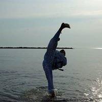 Taekwondo Miesbach