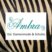 Ambra Mode Traunstein