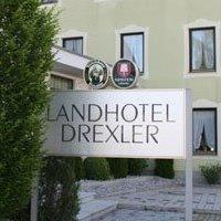 Landhotel - Gasthof Drexler