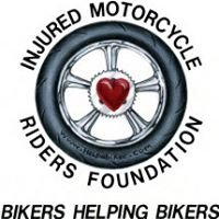 Injured Motorcycle Riders Foundation