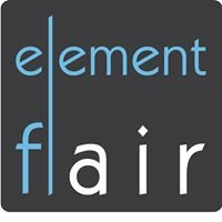 element-flair.com