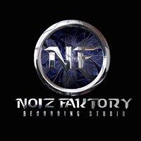 The Noiz Faktory