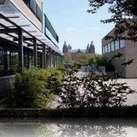 Staatliche Realschule Aschaffenburg
