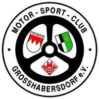MSC Großhabersdorf e.V.