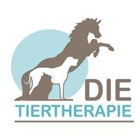 Die Tiertherapie