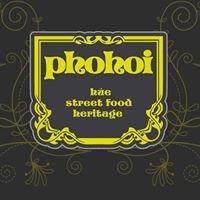 Phohoi