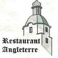 Restaurant Angleterre