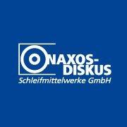 Naxos-Diskus Schleifmittelwerke GmbH