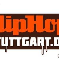 HipHopStuttgart