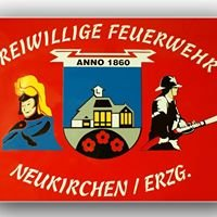Freiwillige Feuerwehr Neukirchen/Erzgeb.