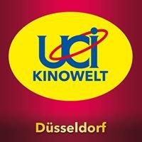 UCI KINOWELT Deutschland