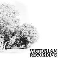 Victorian Recording