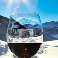 MAISALM.com - Après Ski - Restaurant - Saalbach - AUSTRIA