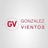 GONZALEZ VIENTOS