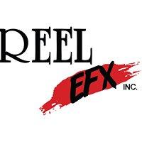 Reel Efx Inc.