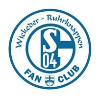 Schalke Fan-Club Wickeder Ruhrknappen