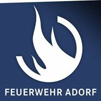 Freiwillige Feuerwehr Adorf i. Erzgebirge
