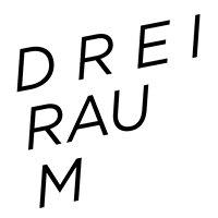 Dreiraum Karlsruhe