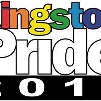 Kingston Pride 2011