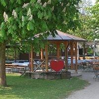 Fuchsgarten Riedenburg