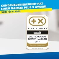 Euronics - Karl electronics Rastatt