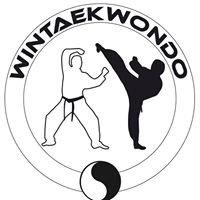 WinTaekwondo - Dirk Johannes & Tristan Maximilian Melchert &  Ahmet Cetin