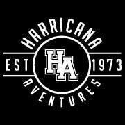 Harricana Aventures