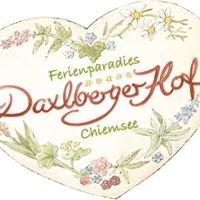 Daxlberger Hof