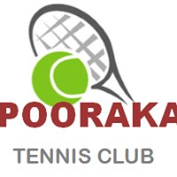 Pooraka tennis club