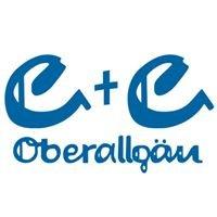 C+C Oberallgäu Lang-Steudler Gmbh