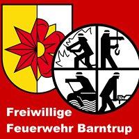 Freiwillige Feuerwehr Barntrup