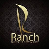 Le Ranch Mohammedia