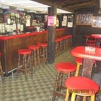 Hotel - Restaurant - Bar  Bergheim
