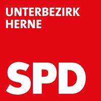 SPD Herne