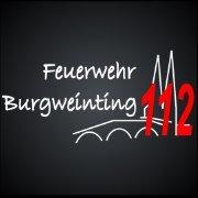 Freiwillige Feuerwehr Burgweinting
