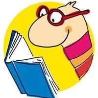 KÖB Bücherwurm St. Anno