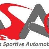 Asa Alsace