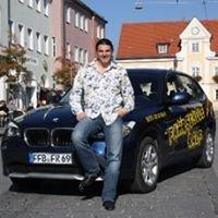 Fahrschule Ralf FFB