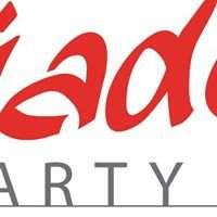 Triade Party Rent
