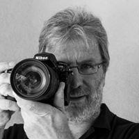 Roland Seichter Fotografie