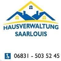 HV Saarlouis