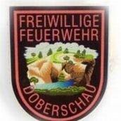 Feuerwehr Doberschau