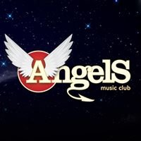 Angels Music Club & Bar