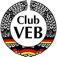 ClubVeb Hildesheim
